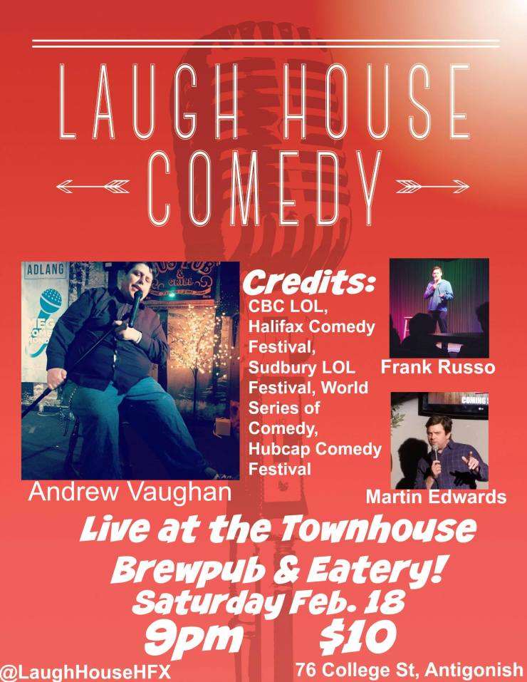 laugh-house-comedy-night